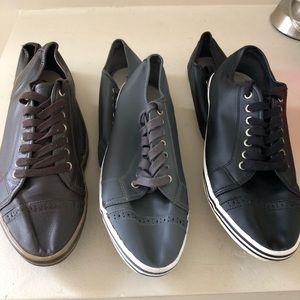 ALDO Sneaker bundle